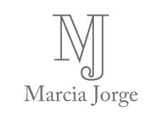 Marcia Jorge